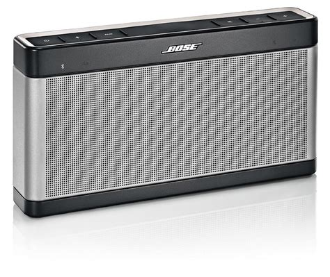 Speaker Bose Malaysia Bose Soundlink Bluetooth Spea End 1 22 2018 5 15 Pm Myt
