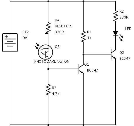diod thu quang diode quang 28 images t 224 i liệu diode thu quang chọn lọc tailieu vn ild injection laser