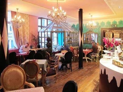 richmond tea rooms menu richmond tea rooms manchester