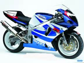Suzuki Sports At Luxury Sports Bikes 2011 2012