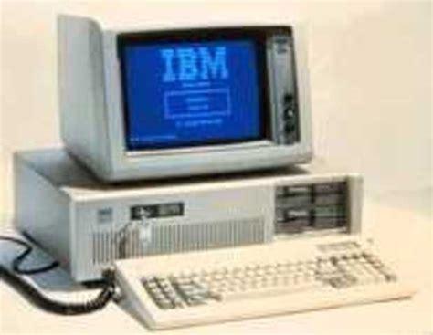 imagenes de computadoras antiguas y modernas historia de la computaci 211 n en guatemala timeline