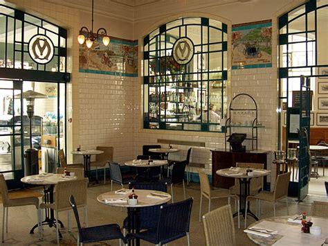 south kensington best restaurants bibendum oyster bar one of the best bar dining