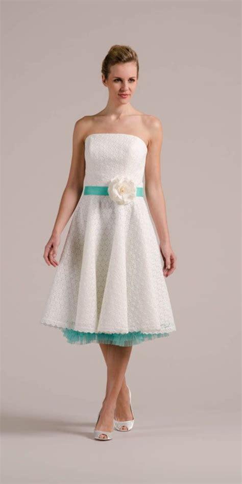 brautkleid farben 17 besten kurze brautkleider 50er jahre petticoat bilder