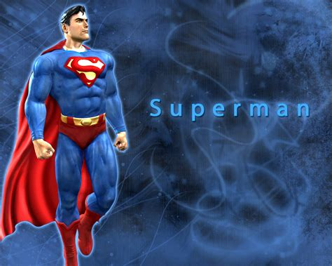 wallpaper cartoon superman superman cartoon wallpapers latest hd wallpapers