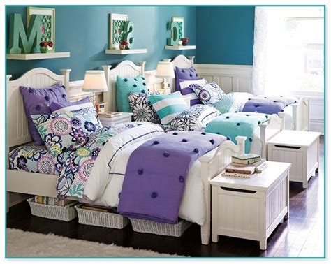 twin beds for teenage girl twin beds for teenage girl
