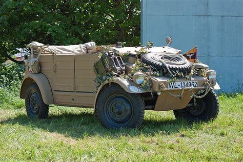 ww2 german jeep vw kubelwagen german army war 2 history jeep