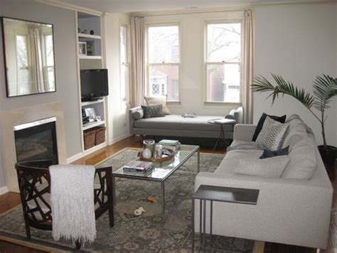 Window Treatments For Bay Windows In Dining Room by Bay Window Dilemma Please Help Me With Furniture