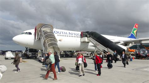 saa flights from johannesburg to cape town jnb cpt