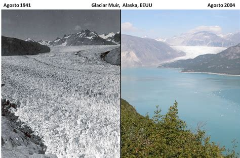 imagenes impactantes cambio climatico im 225 genes del cambio clim 225 tico la ciencia y sus demonios