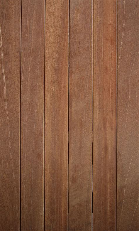 Mahogany Decking   Builders Surplus