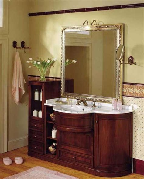 tudor bathroom tudor style bathroom home ideas pinterest