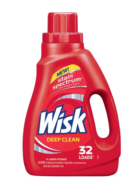 wisk cleaner wisk coupons 2017 2018 best car reviews