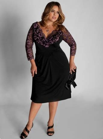 top 10 trendy plus size clothing brands 2013 0012 life n