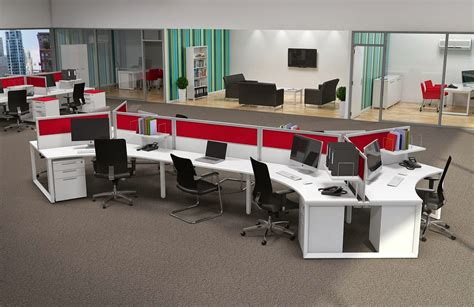 Office Furniture by Office Furniture