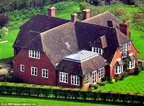 buckleberry manor die k 246 nigliche spesenrechnung panorama die k 246 nigliche