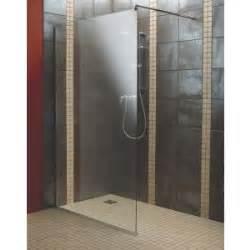 Bath Shower Screens B Q View Aquadry Silver Walk In Shower Screen Details