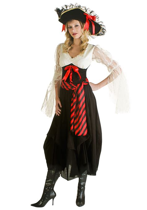 pirate costume pirate costume