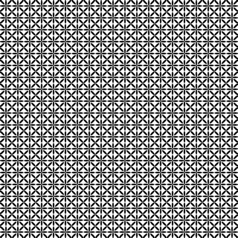 star pattern freepik monochrome star pattern vector background graphic vector