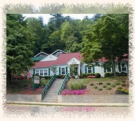 helen ga bed and breakfast bed breakfasts helen georgia