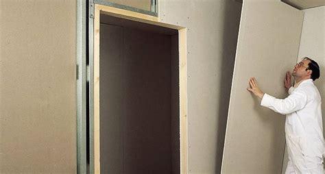 lade da interno a led realizzare lavori in cartongesso i cartongessi