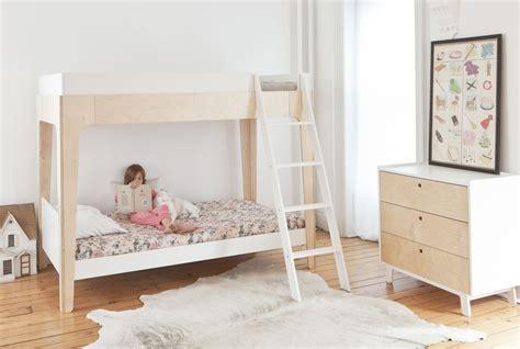 wallpaper atau cat mendekorasi kamar buah hati wallpaper atau cat rooang com