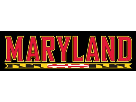 what time network is maryland s ncaa tourney on patch