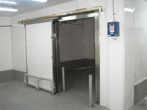 herrajes para camaras frigorificas puertas corredizas camaras frigorificas
