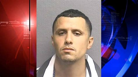 suspect arrested charged in fatal shooting in west