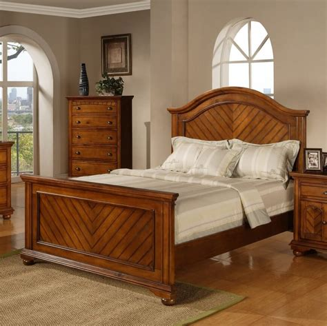 Wooden Bed Headboards 35 Different Types Of Beds Frames For Bed Buying Ideas