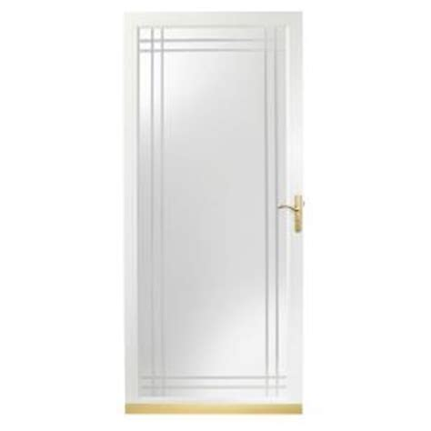 Home Depot Andersen Door by Related Items Product Overview Specifications Recommended