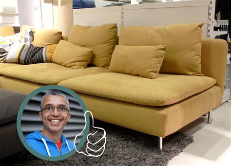 sofa test sofa test die lieblingssofas tidafors und s 214 derhamn