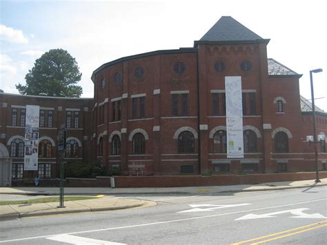 Unc Greensboro Part Time Mba by Greensboro Historical Museum