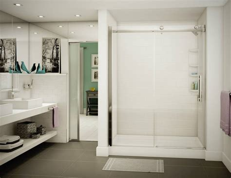 bath fitter cost of shower 6 design tips to consider before your bathroom remodel