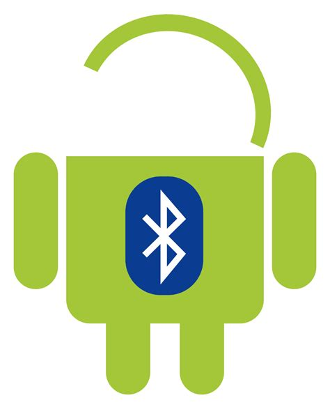 android bluetooth app how to transfer apps between android phones via bluetooth