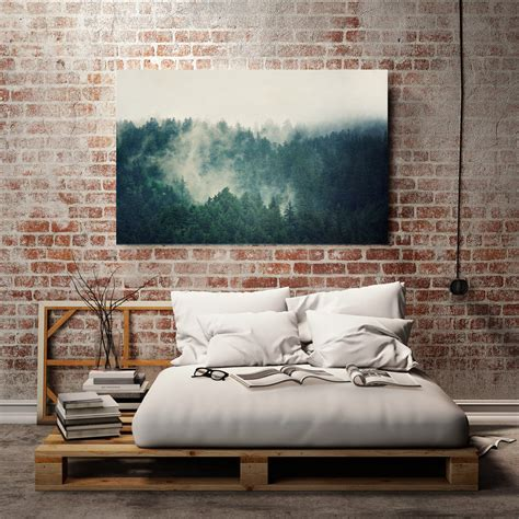wall hangings for bedrooms large wall decor ideas bedroom large wall decor ideas creative jeffsbakery basement mattress