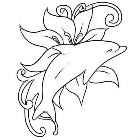 tattoos book 2510 free printable tattoo stencils
