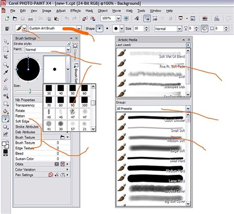 corel draw x5 brushes free download corel photo paint x5 coreldraw graphics suite x4