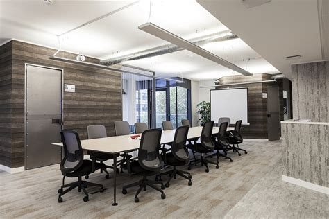 Furniture Naperville Il by This Year S Modern Office Furniture Naperville Il