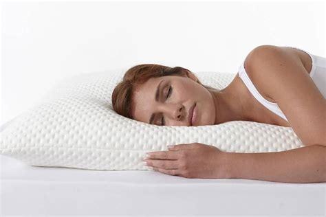 les meilleurs oreillers quel est le meilleur oreiller 224 m 233 moire de forme