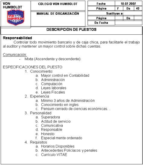 pensiones directas manual de procedimientos de pensiones ejemplos de manuales de procedimientos operativos pictures