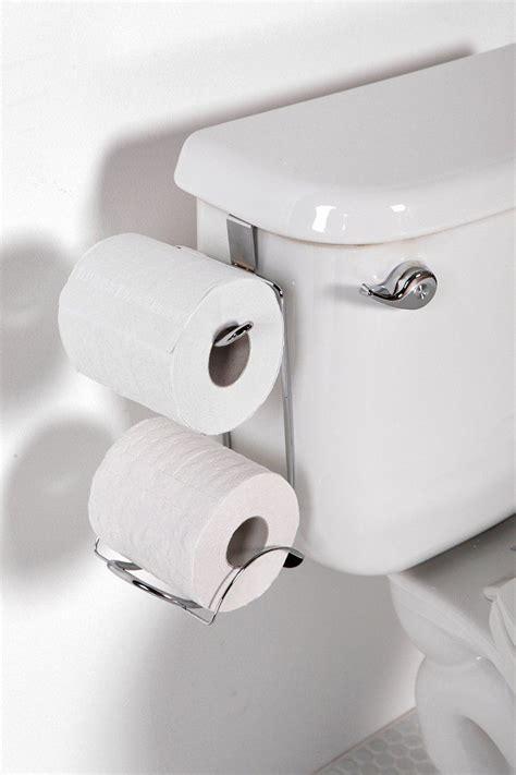 hanging toilet paper holder bathroom small bathroom downstairs toilet