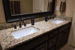 bathrooms traditional vanity tops and side splashes