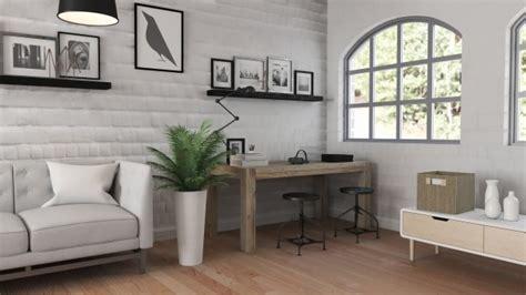rendering   moderno ufficio interni scaricare