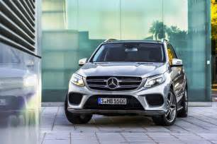 prices of new mercedes cars new 2016 mercedes suv prices msrp cnynewcars