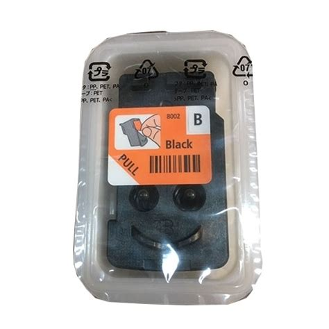 Canon G2000 Printer Black print black cartridge printer canon g4000 g1000 g2000