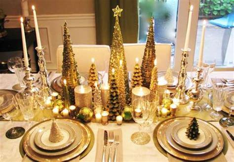 gold and table decorations table decorations gold pictures reference