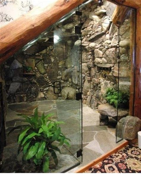 tropical themed bathroom ideas waterfall bathroom inspiration tropical decor hawaii hawaiian decor pinterest