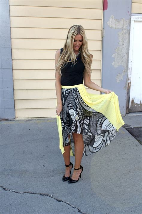 Wedges Flowy Pleated Skirt Rok Import 99 best barefoot images on barefoot crochet braids hairstyles and