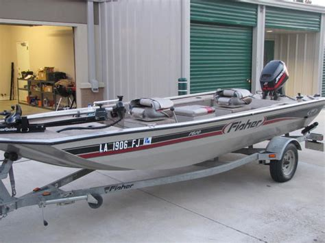 excel crappie boats for sale show your boats off page 6
