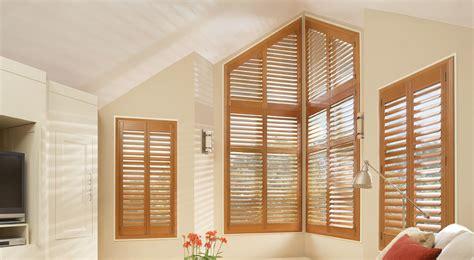 elite draperies planation shutters in ottawa elite draperies